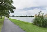 4615 Fern Oak Ct - Photo 31