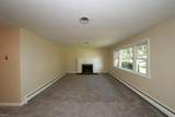 5601 Lawson Hall Rd - Photo 17
