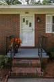 5601 Lawson Hall Rd - Photo 2