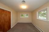 5601 Lawson Hall Rd - Photo 22