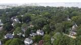 1419 Brunswick Ave - Photo 50
