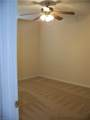 230 Portview Ave - Photo 11