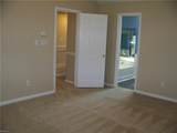 230 Portview Ave - Photo 18