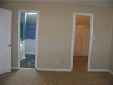230 Portview Ave - Photo 19