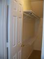 230 Portview Ave - Photo 21