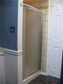 230 Portview Ave - Photo 30
