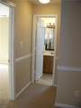 230 Portview Ave - Photo 32