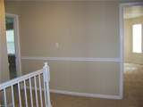 230 Portview Ave - Photo 33