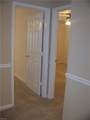 230 Portview Ave - Photo 34