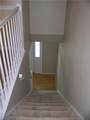 230 Portview Ave - Photo 35