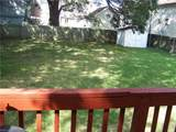 230 Portview Ave - Photo 36