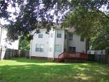 230 Portview Ave - Photo 37
