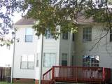 230 Portview Ave - Photo 38