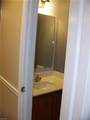 230 Portview Ave - Photo 4