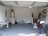 230 Portview Ave - Photo 40
