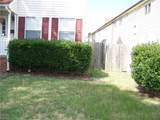 230 Portview Ave - Photo 41