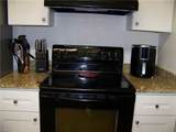 230 Portview Ave - Photo 42