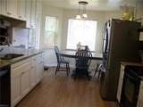 230 Portview Ave - Photo 43