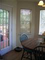 230 Portview Ave - Photo 46