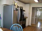 230 Portview Ave - Photo 47