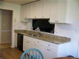 230 Portview Ave - Photo 48