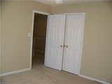 230 Portview Ave - Photo 6