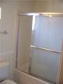 230 Portview Ave - Photo 9