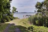 107 Pleasant Point Dr - Photo 37