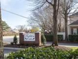 2124 Tarleton Oaks Dr - Photo 4
