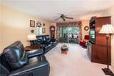 4846 Kempsville Greens Pw - Photo 14