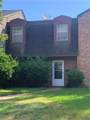 5716 Hastings Arch - Photo 2