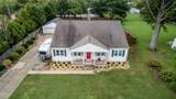 109 Marion Dr - Photo 1