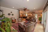 109 Marion Dr - Photo 10