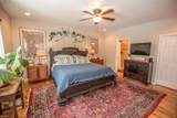 109 Marion Dr - Photo 11