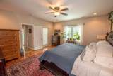 109 Marion Dr - Photo 12