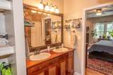 109 Marion Dr - Photo 13