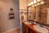 109 Marion Dr - Photo 14