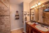 109 Marion Dr - Photo 15