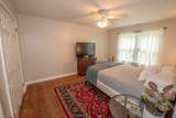 109 Marion Dr - Photo 16