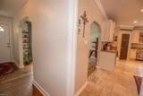 109 Marion Dr - Photo 2
