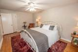 109 Marion Dr - Photo 21