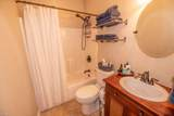 109 Marion Dr - Photo 23