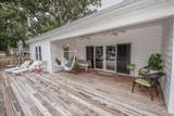 109 Marion Dr - Photo 25