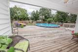 109 Marion Dr - Photo 26