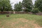 109 Marion Dr - Photo 29