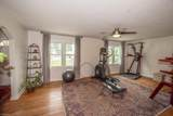 109 Marion Dr - Photo 3