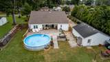 109 Marion Dr - Photo 34