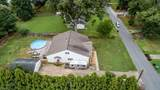 109 Marion Dr - Photo 35