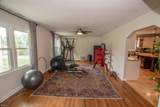 109 Marion Dr - Photo 4