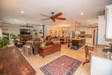 109 Marion Dr - Photo 8